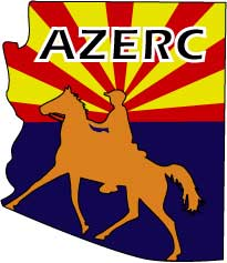 Arizona Endurance Riders Club